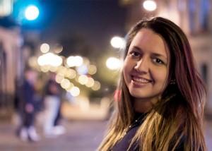 Gina Centanaro