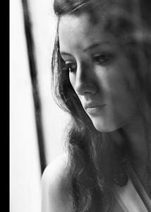 Adriana Castello